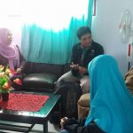 SMP Citra Samata1