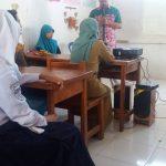 SMP Citra Samata2